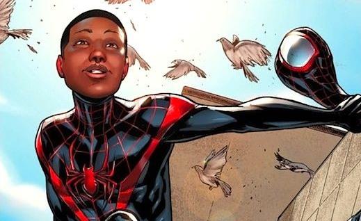 news_spiderman05
