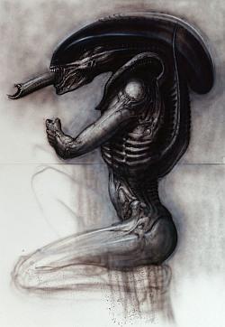 top_alien