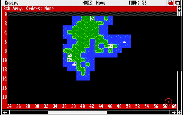 511531-empire-wargame-of-the-century-amiga-screenshot-after-conquering