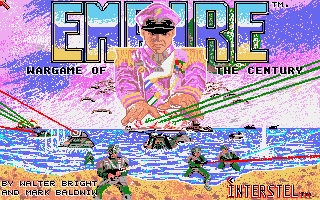 amiga_empire01