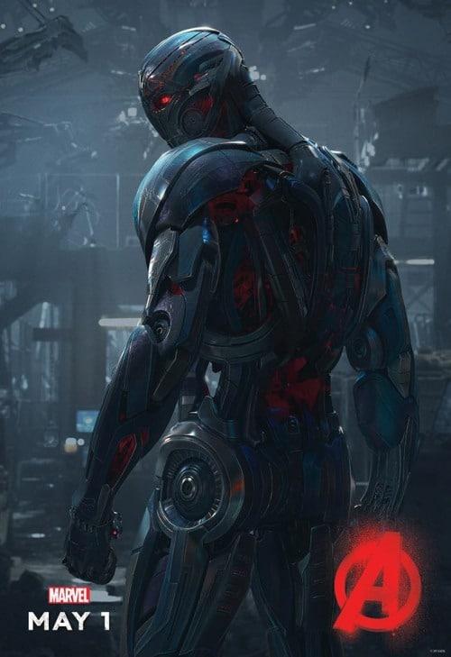 news_avengers2144