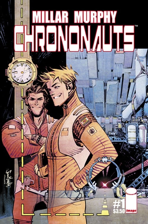 news_chrononauts01