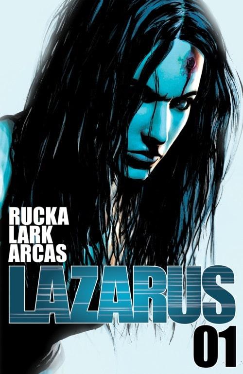 news_lazarus01