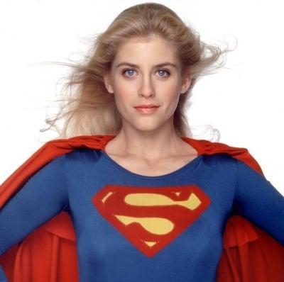 news_supergirl05