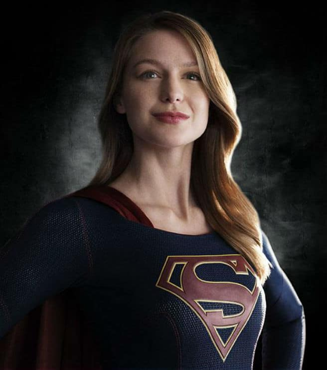 news_supergirl09
