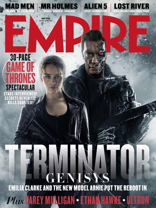 news_terminator28