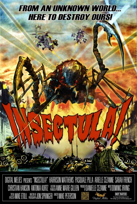 news_insectula01