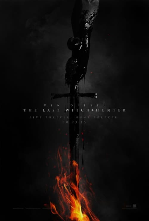 news_lastwitchhunter01