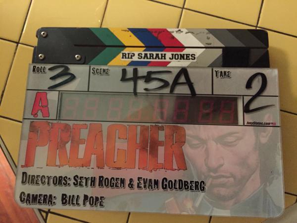 news_preacher04