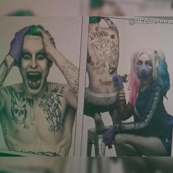 news_suicidesquad78