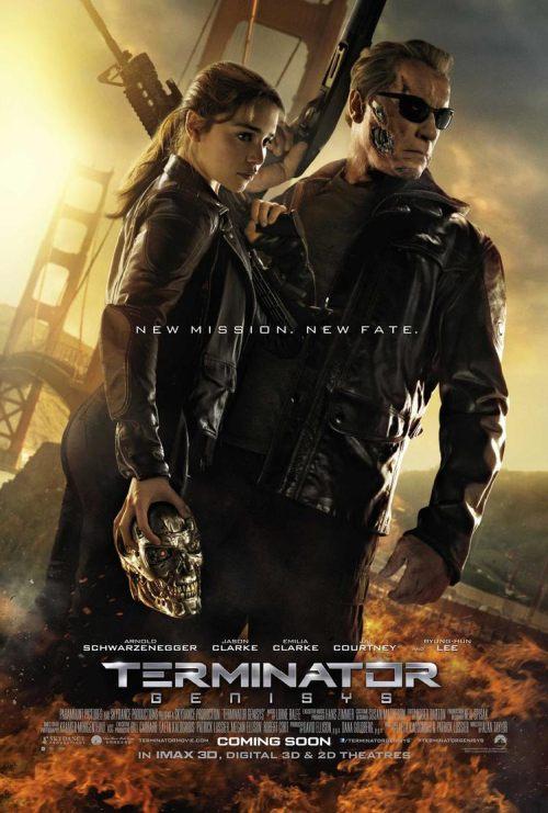 news_terminator36