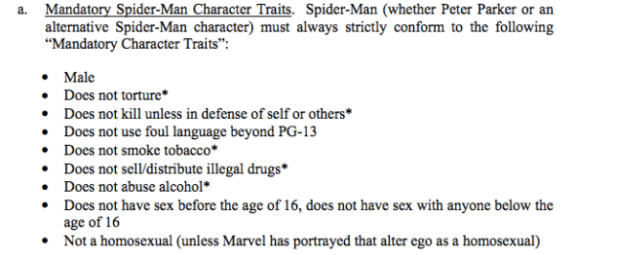 news_spiderman09