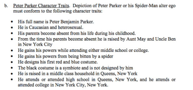 news_spiderman10