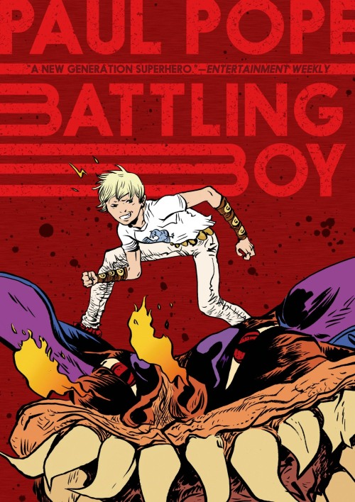 news_battlingboy01
