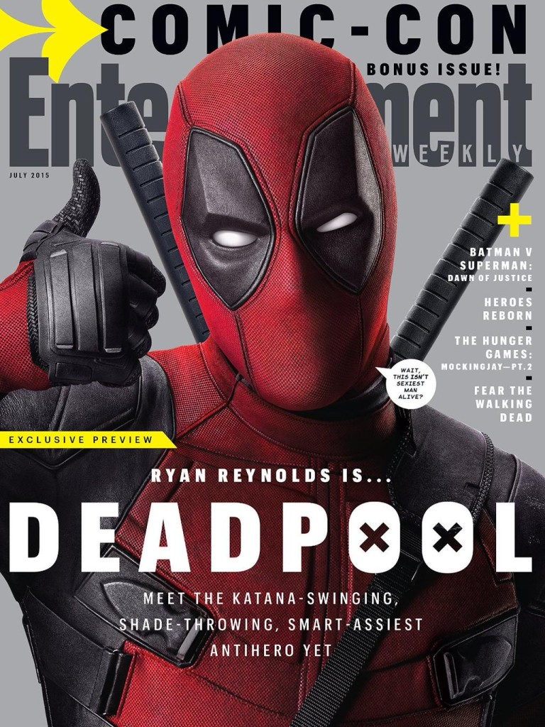 news_deadpool59