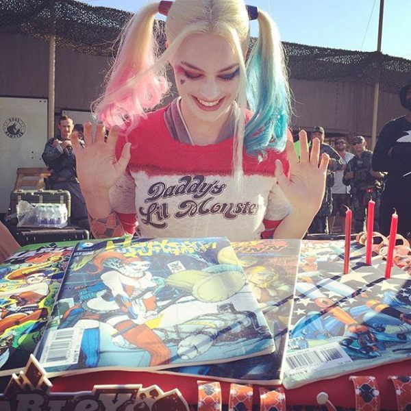 news_suicidesquad154