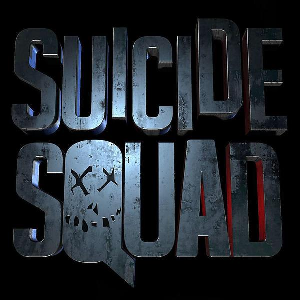 news_suicidesquad155