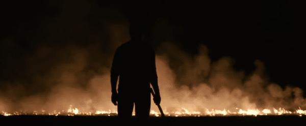 Cywilizacja z dymem