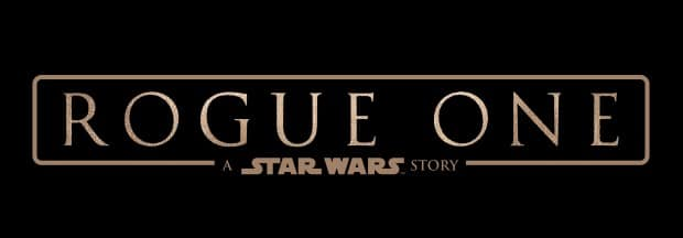 news_rogueone14