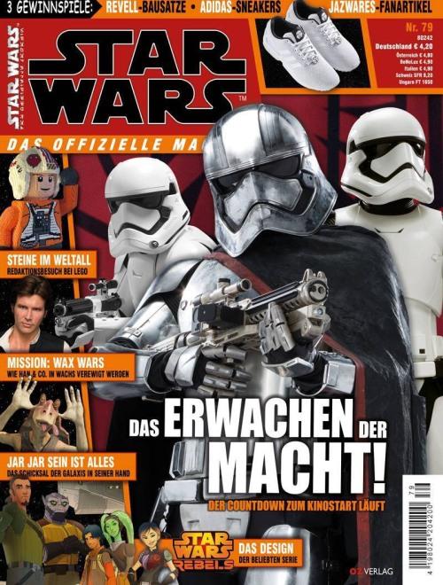 news_starwars552
