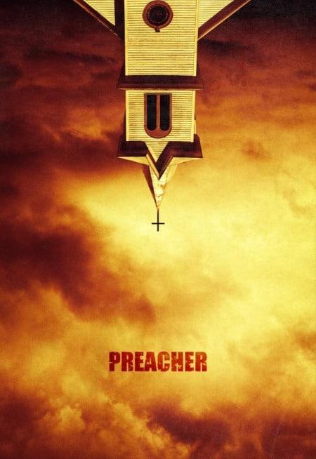 news_preacher07