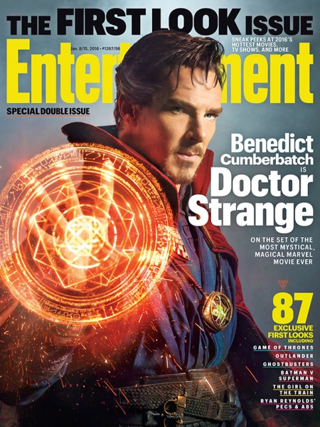 news_doctorstrange08