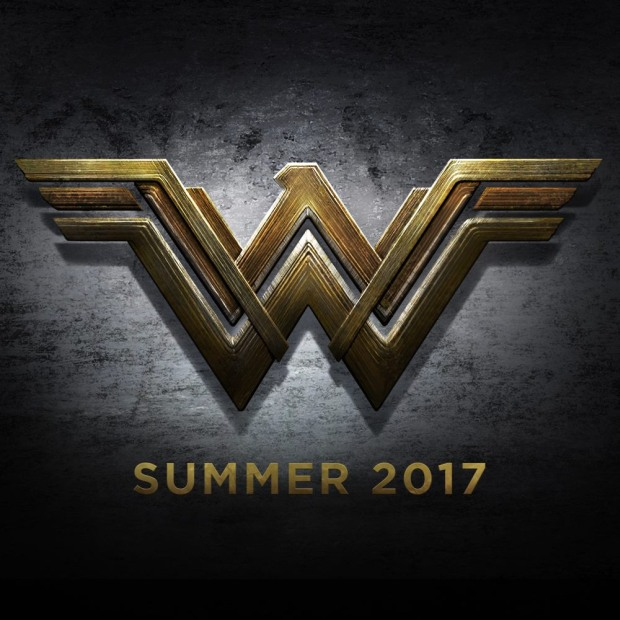 news_wonderwoman27