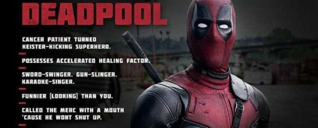 news_deadpool94