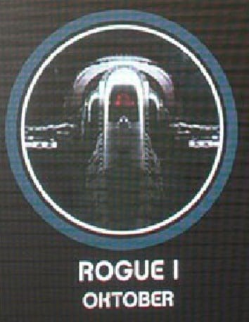 news_rogueone62