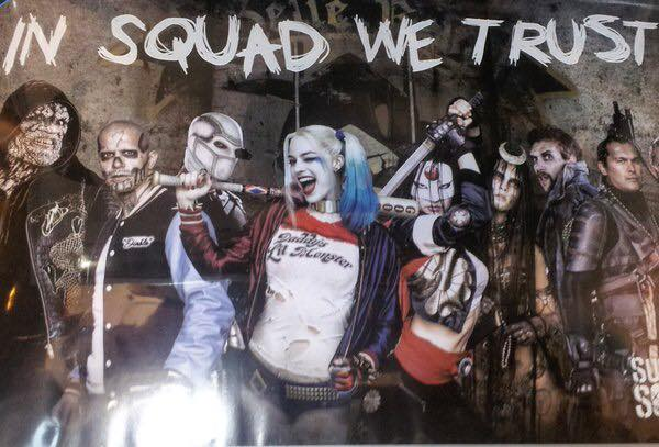news_suicidesquad213