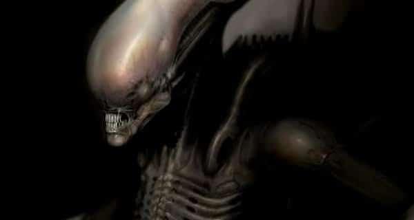 news_alienconv03