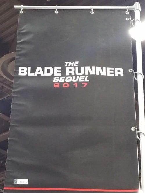 news_bladerunner203