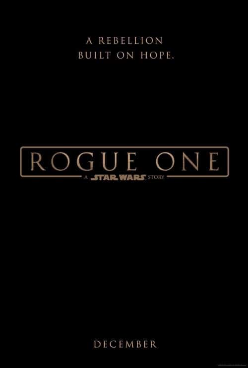 news_rogueone72