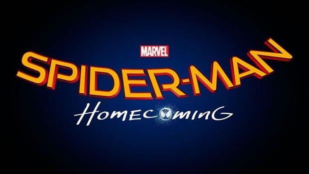 news_spiderman17