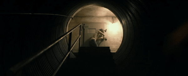 Escape Room Level Pro