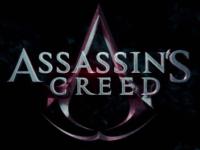 news_asscreed25
