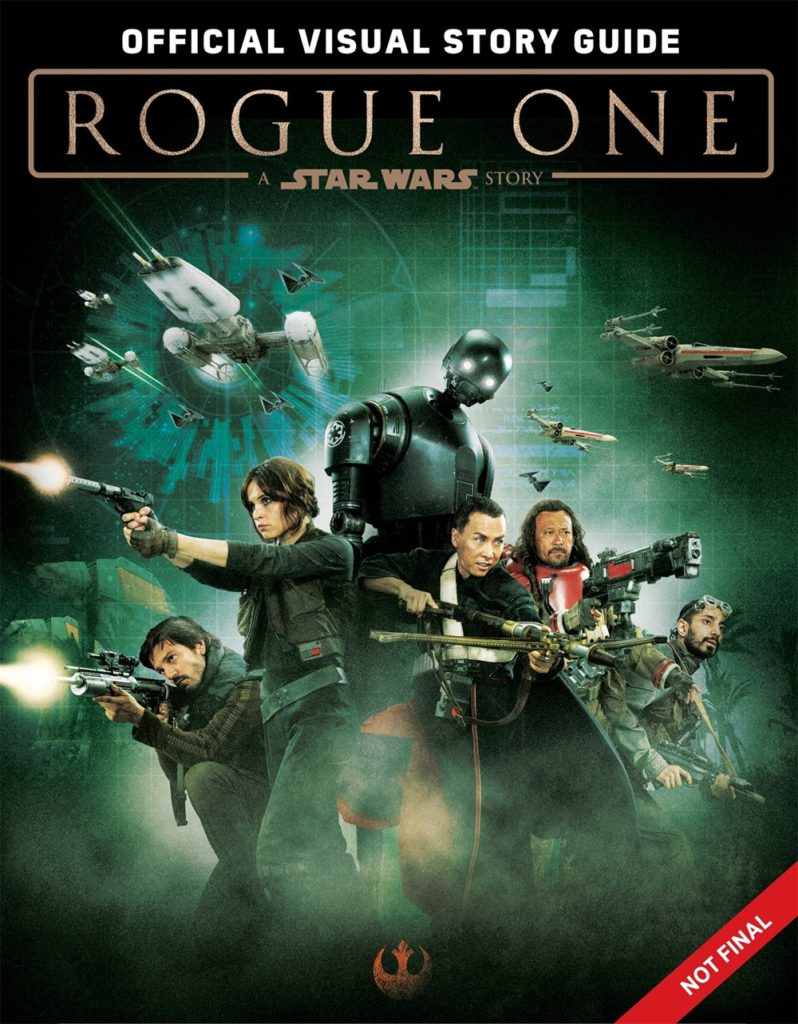 news_rogueone74
