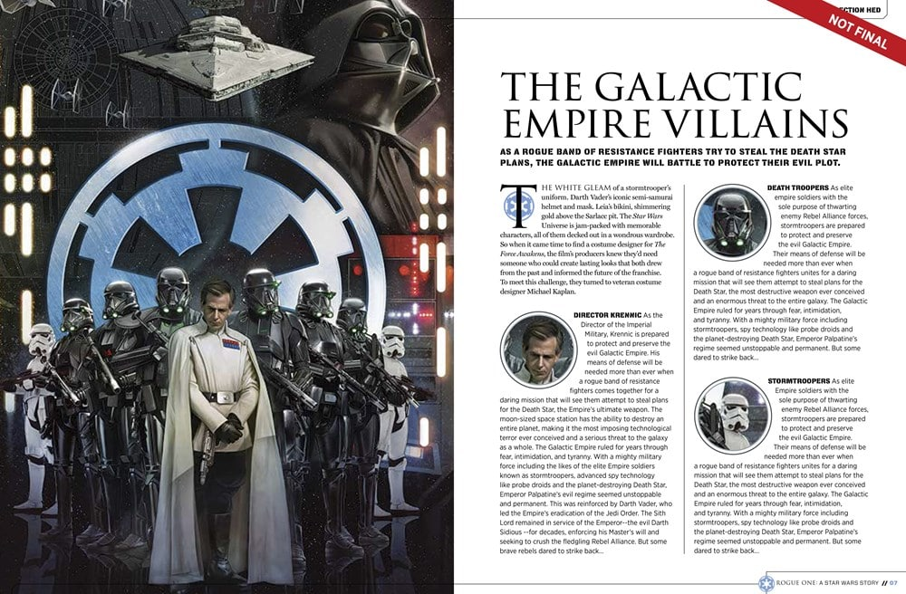 news_rogueone76