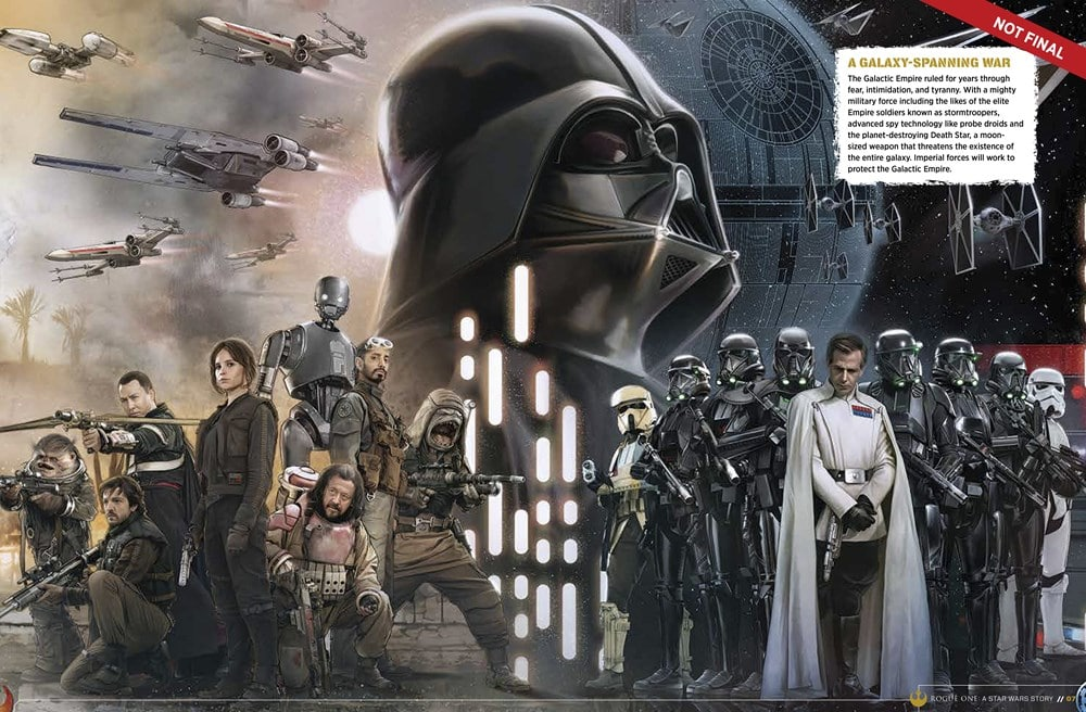 news_rogueone77