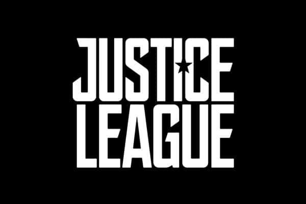 news_justicelegue07