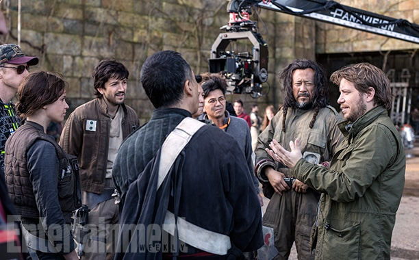 news_rogueone106