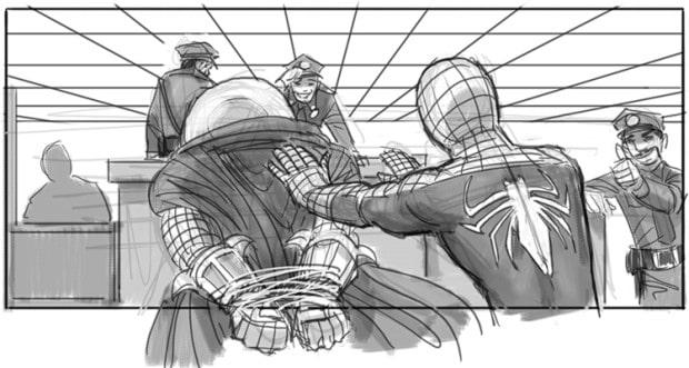 news_spiderman402