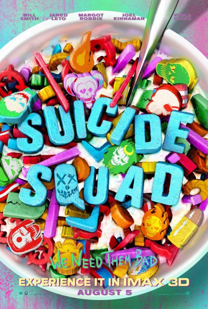 news_suicidesquad250