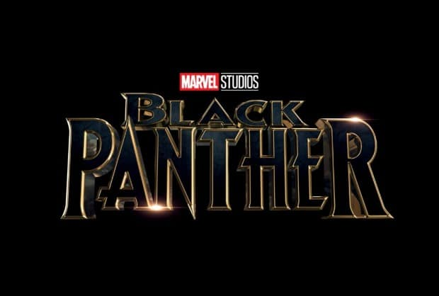 news_blackpanther12