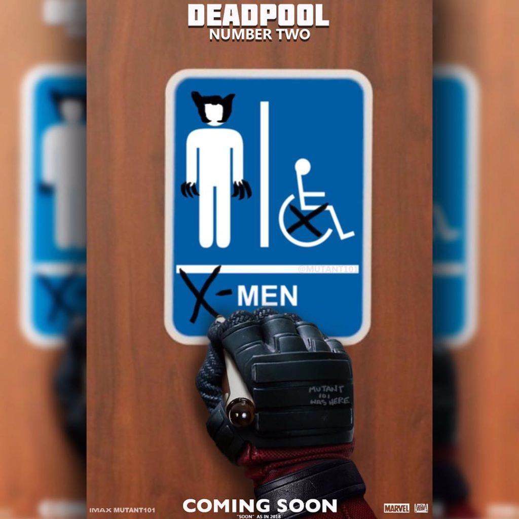 news_deadpool102