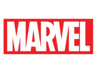news_marvel03
