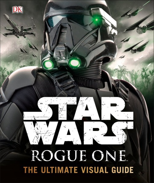 news_rogueone184
