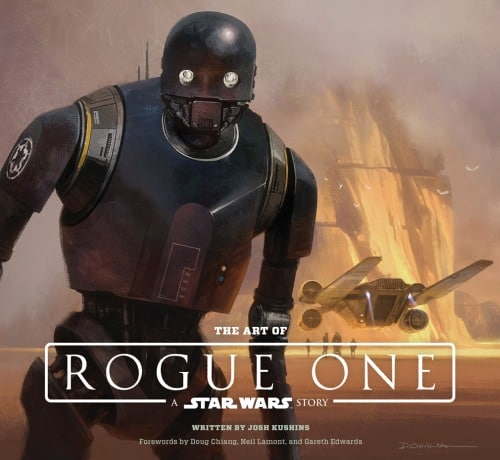 news_rogueone185