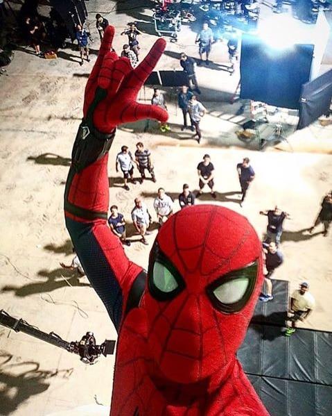 news_spiderman43