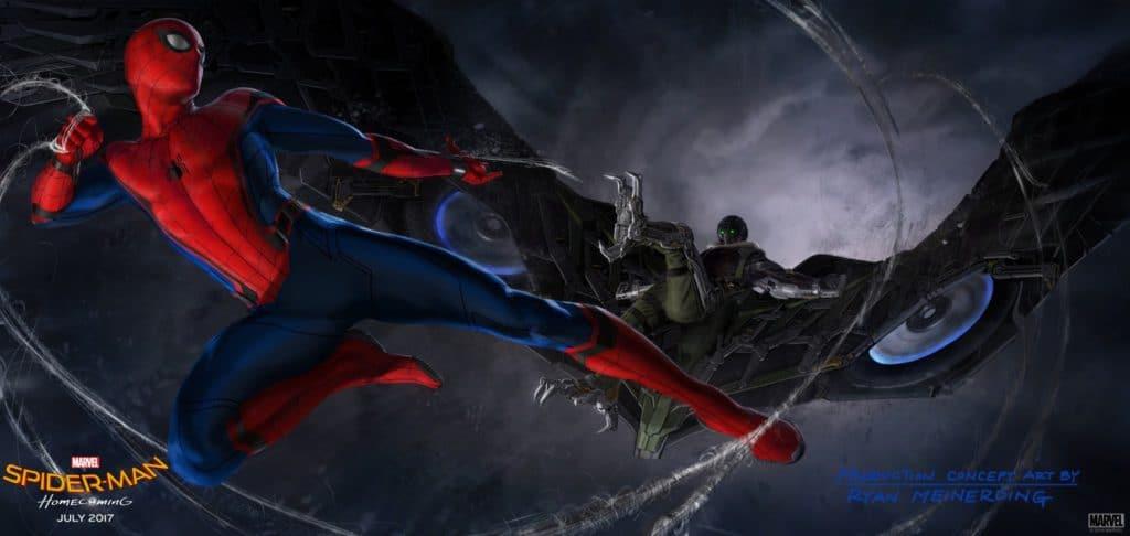 news_spiderman44